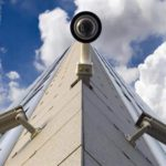 12 Reasons to Consider Surveillance in Your Business