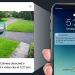 New Feature Available – Video Analytics