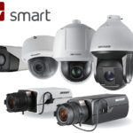 The Ideal Security Cameras for Commercial Locations